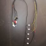 6 Cylinder Plug n Play Harness